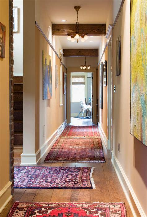 arredare il corridoio 7 consigli per arredare il corridoio westwing magazine