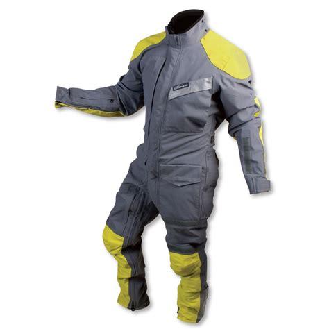 motorcycle suit men s r 3 light one piece suit aerostich motorcycle