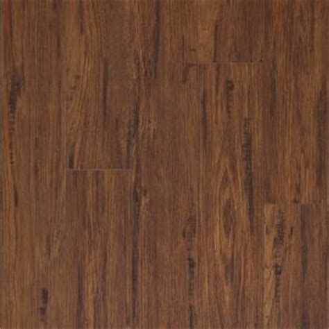 1 franklin 42 floors pergo xp franklin lakes hickory 8 mm thick x 5 7 32 in