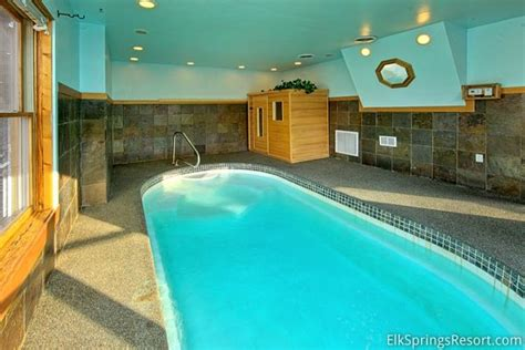 23 best images about pools and cabins on pinterest power