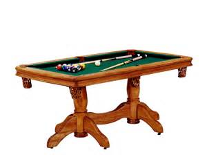 Dining Pool Table Combination Dining Table Billiard Dining Table Combo