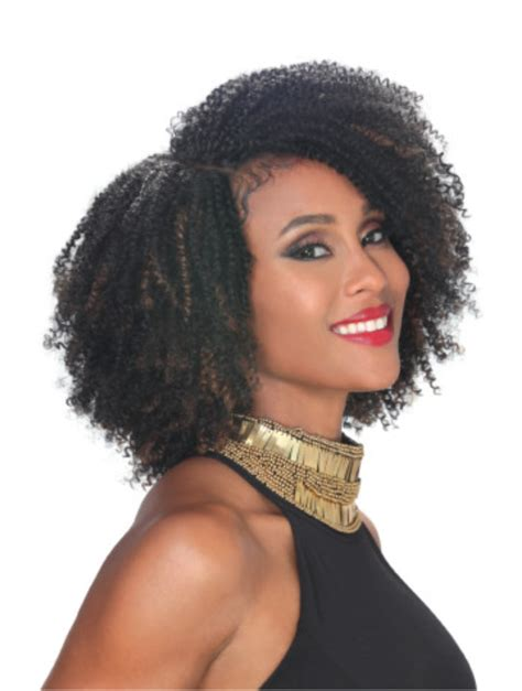 inland empire black natural hair trim black hair inland empire inland empire black natural hair