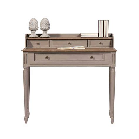 schreibtische kaufen m 246 bel suchmaschine - Schreibtische Vintage Look