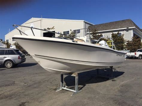 key west boats for sale in ohio key west 176 center console boats for sale boats