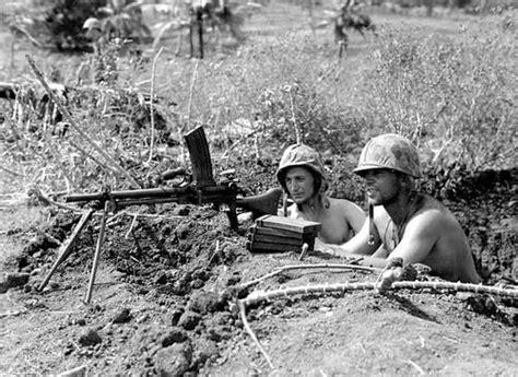 Type 96 Light Machine History Of World War 2 1 type 96 light machine gun wiki everipedia