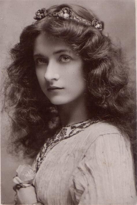 silent movie 1900 star beautiful da vinci museo