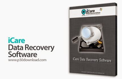 icare data recovery software 4 5 3 full version free download icare data recovery software 4 5 3 final full rohit s