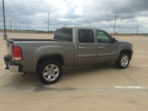 auto body repair training 2012 gmc sierra 1500 seat position control sell used 2012 gmc sierra 1500 sle crew cab pickup 4 door 5 3l in royse city texas united states