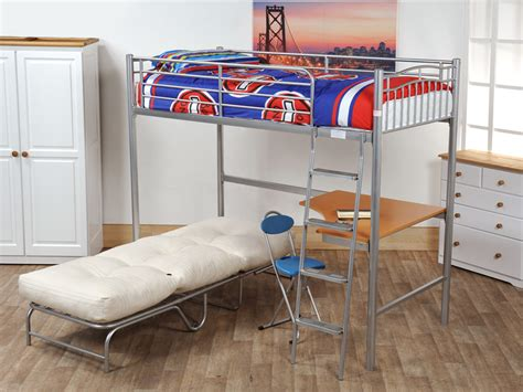 bunk bed study study bunk bed bristol beds divan beds pine beds