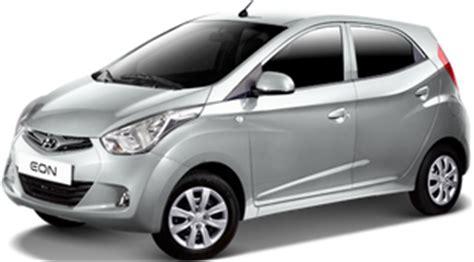 hyundai eon dlite plus price hyundai eon dlite plus 2018 on road price review features