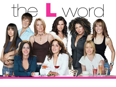Who The L Word by Wallpapers Other