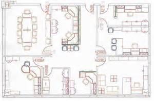 administration office floor plan kindergarten classroom floor plan floor plan valine