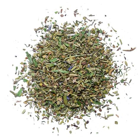 herbes de provence french herb blend