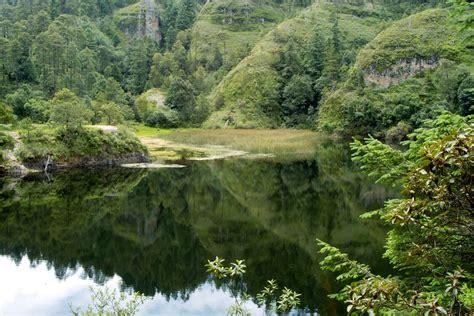 imagenes de areas naturales se incorporan 17 193 reas naturales protegidas en m 233 xico