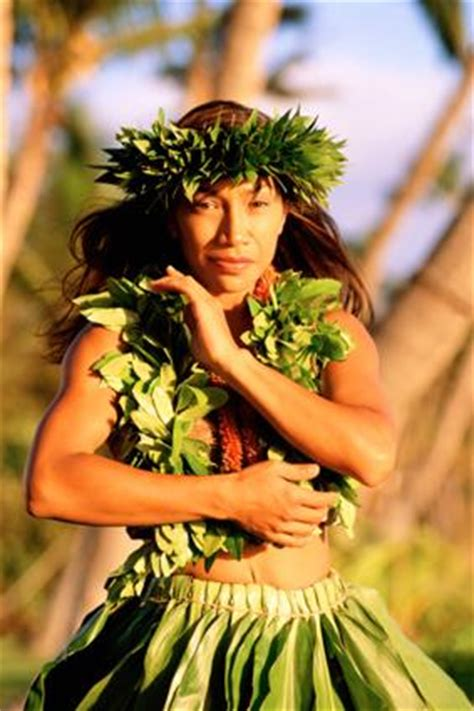 traditional hawaiian chants traditional hawaiian dances lovetoknow