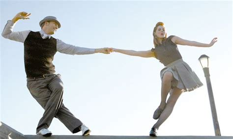 swing dancing bay area 450 best images about people on pinterest