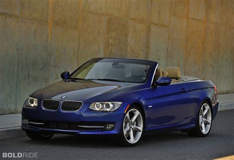 what engine to use for bmw 3 series bmw 3 series convertible