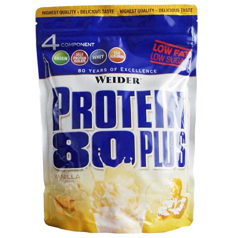 weider protein   eiweiss  kom protein  von weider