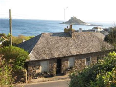 Kleines Cottage In Kaufen by Ferienh 228 User In Cornwall Mieten Urlaub In Cornwall