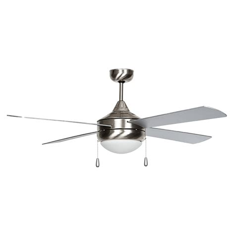 concord ceiling fan wiring diagram wiring diagram