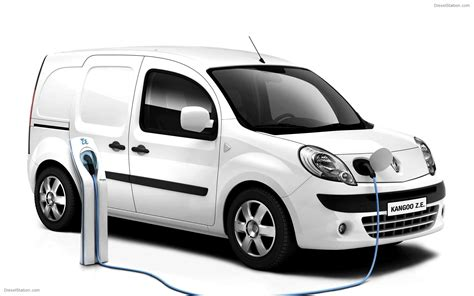renault kangoo renault kangoo maxi ze crew electric cars and hybrid