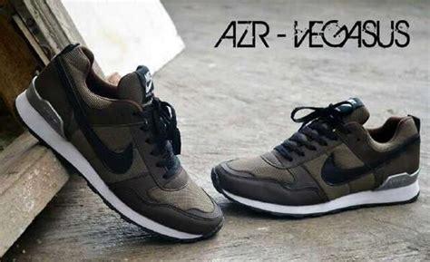 Nike Millenium Nike Pegasus Azr nike vegasus azr