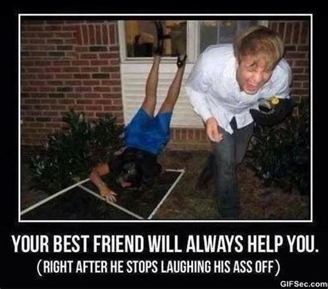 Funny Friendship Memes - best your ecards 2015 meme collection quotes