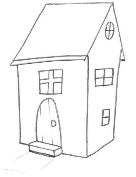 desenhar casas casinha de cahorro girafa e vaquinha colorir desenhos frozen imprimir pintar turma smilinguido