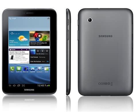themes samsung galaxy tab 4 samsung will release a galaxy tab 2 with android 4 ars