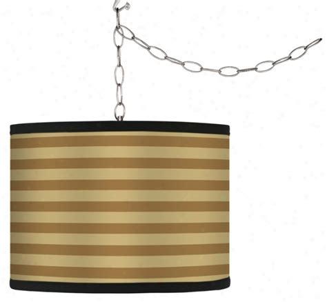 Lbl Miyu Classic Gray 10 Quot Wide Pendant Light V2296 Swag Style Lights