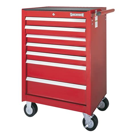 trojan tool chest and cabinet set tool chests trolleys available from bunnings