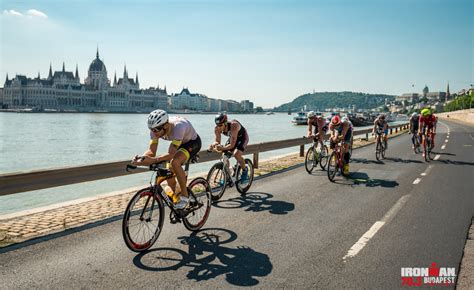 home triathlon ireland ironman 70 3 budapest