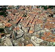 Culture In Varese And The Surrounding Area