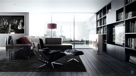 lving room 11 living rooms with modern flair