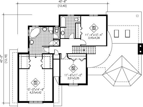 Fireplace Construction Plans Rona Cabin Floor Plans