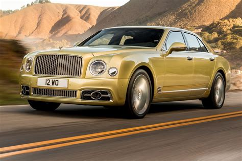 luxury bentley bentley rs up the luxury for revised 2016 mulsanne