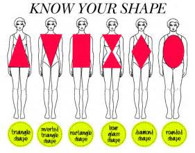 the harm in body shape guides about face