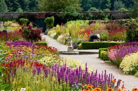 walled garden helmsley the helmsley walled garden places i ve been and loved p