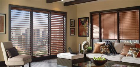 Best Blinds Best Blinds Products