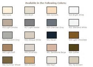 tec grout color chart tec sanded grout color chart car interior design