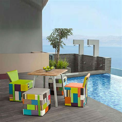 Modern Patio Chair Contemporary Outdoor Furniture As A Companion To Nature Amaza Design
