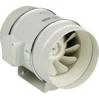 td 150 inline fan s p td 800 200mixed flow in line fan from vent store