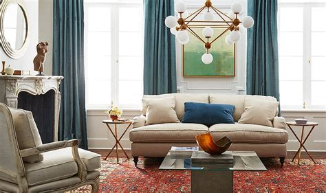 how to mix and new furniture mixing modern and traditional furniture styles in every room