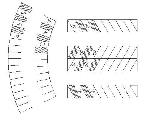 parking layout design software parking lot design software free download images frompo