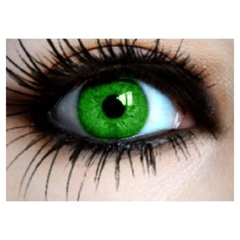 colored contacts no prescription 25 best ideas about prescription contact lenses on