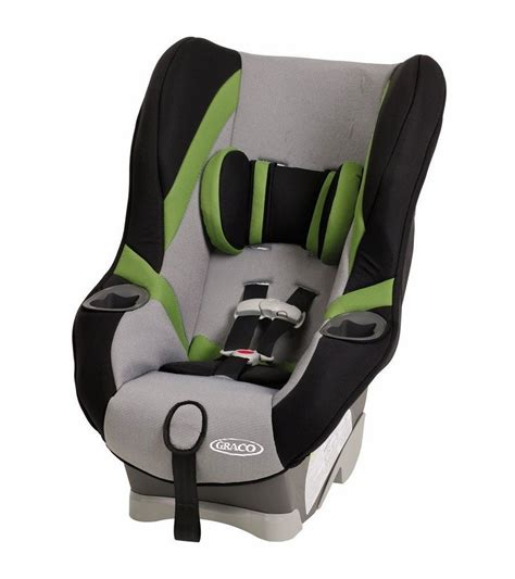 myride 65 convertible car seat graco my ride 65 lx convertible car seat rane