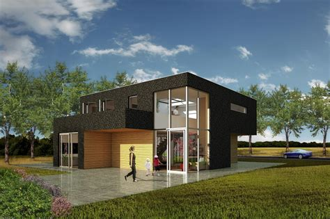 houten huis bouwen prijzen huisontwerp huis bouwen prijs