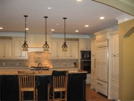 Kitchen Cabinets Knoxville by Kitchen Cabinets Knoxville Tn Cabinets Matttroy