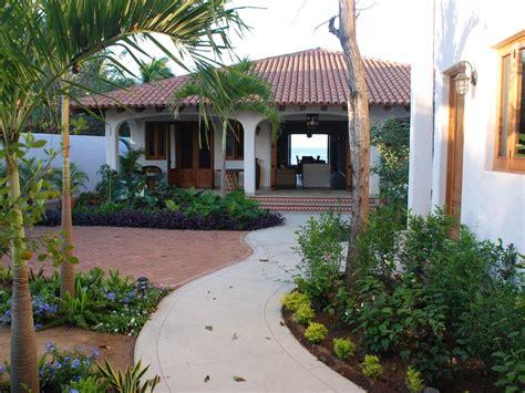 hacienda style house casa chulada new luxury hacienda style home vrbo