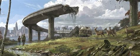 abandoned cities the last of us hype thread 56k 8 0 gs system wars